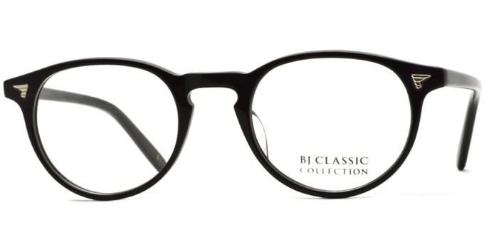 BJ CLASSIC  /  P-510  /  color* 1   /  ¥24,000 + tax