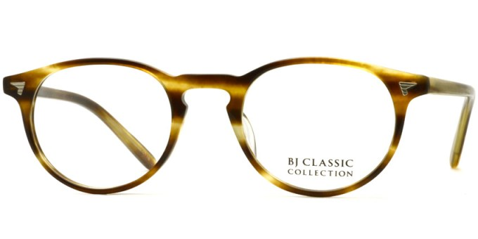 BJ CLASSIC / P-510 / color* 16 / ¥28,000 + tax