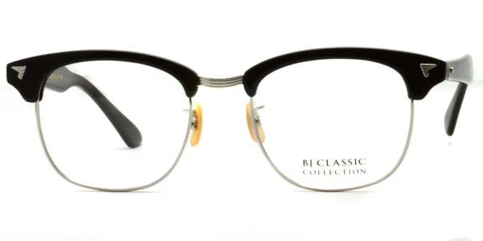 BJ CLASSIC  /  S - 831  /  color* 2   /  ¥28,000 + tax