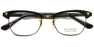 BJ CLASSIC / S - 801 / color* 3 / ¥28,000 + tax