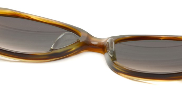 OLIVER PEOPLES /  CLEA  /  SYC  /  ¥28,000 + tax