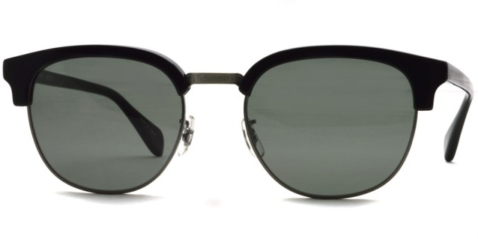OLIVER PEOPLES / KAYSON / BKP - G15 / ¥32,000 + tax