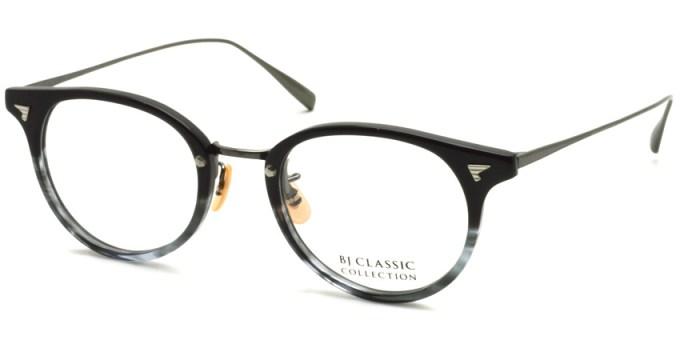 BJ CLASSIC / COM-510N NT / color*110-15 / ¥32,000 + tax
