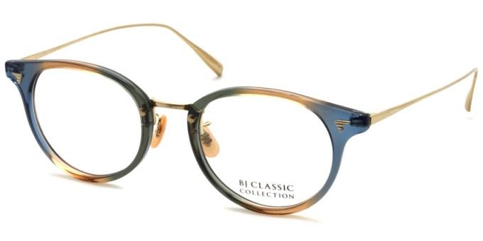 BJ CLASSIC  /  COM-510N NT  /  color*118-1a   /  ¥32,000 + tax