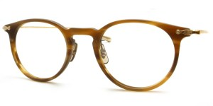 OLIVER PEOPLES / MARETT / MSYC / ¥33,000 + tax