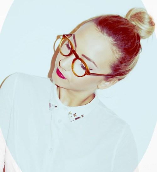 female-wear-gregorypeck