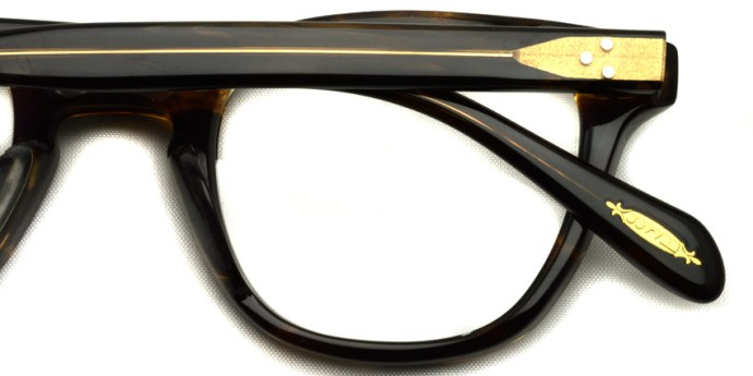 OLIVER PEOPLES /  KENDRICK  /  COCO2   /  ¥30,000 + tax