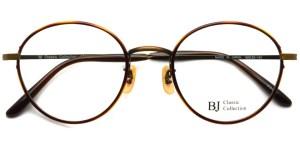 BJ CLASSIC  /  COM-112C  /  color*3-2   /  ¥28,000 + tax