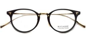 BJ CLASSIC / COM-510 NT / color* 1 - 1 / ¥32,000 + tax