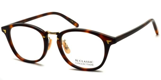 BJ CLASSIC  /  COM-521  /  color*55-1   /  ¥28,000 + tax