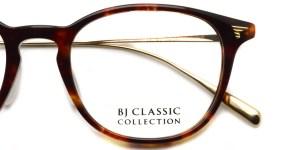 BJ CLASSIC / P-548 NT / color* 2 - 1H / ¥28,000 + tax