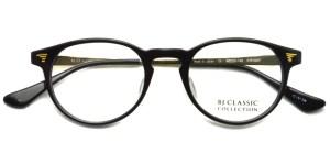 BJ CLASSIC  /  P-510MT  /  color*1-1H   /  ¥26,000 + tax