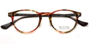 BJ CLASSIC  /  P-510MT  /  color*56-3H   /  ¥26,000 + tax