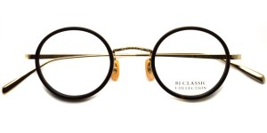 BJ CLASSIC  /  PREM-112S NT  /  color*1-52   /  ¥32,000 + tax