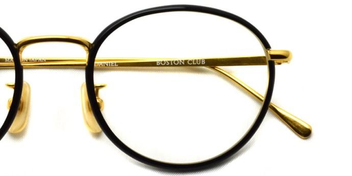 BOSTON CLUB / DANIEL / C/04 / ¥26,000+ tax