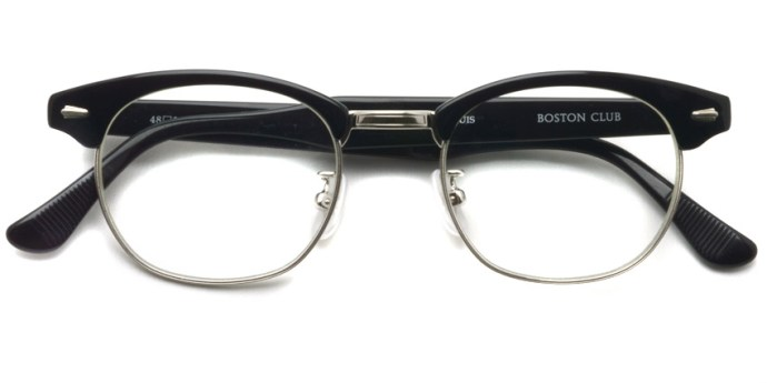 BOSTON CLUB / LOUIS / C/01 / ¥23,000+ tax