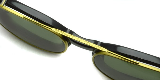 MOSCOT / DRIVE PACKAGE /  - sunny conditions -