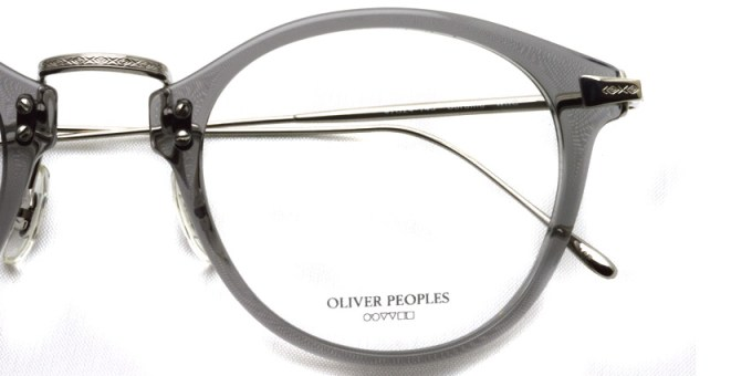 OLIVER PEOPLES / CORDING / WKG / ¥39,000 + tax