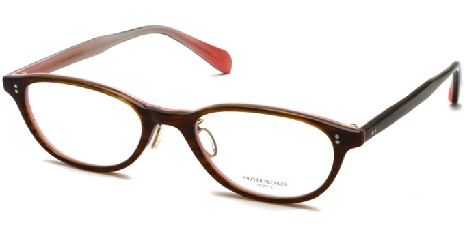 OLIVER PEOPLES / ANNINA / OTPI / ¥29,000 + tax