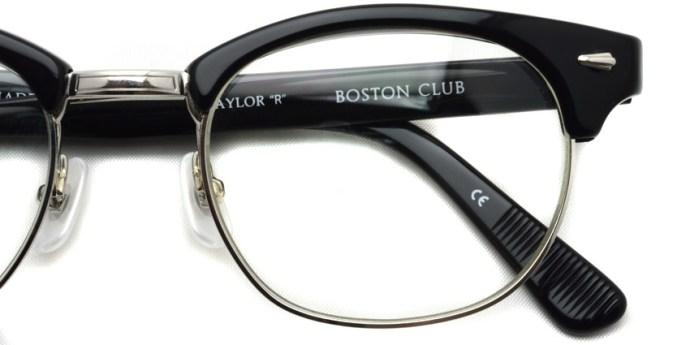 BOSTON CLUB / TAYLOR / C/01 / ¥26,000+ tax