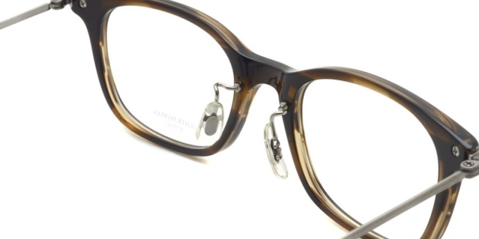 OLIVER PEOPLES / HAYSEL / VOT / ¥34,000 + tax