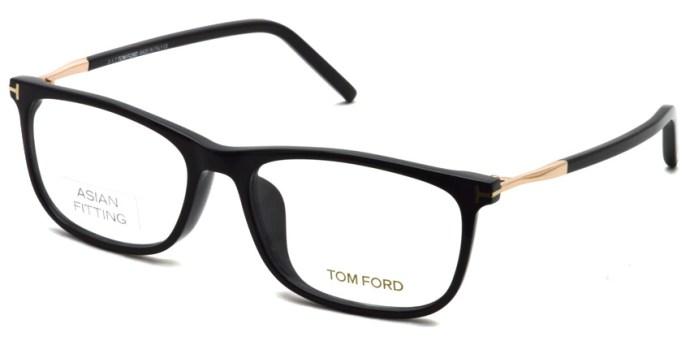 TOMFORD / TF5398F / 001 / ¥45,000+ tax