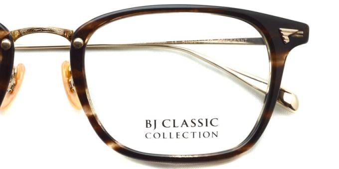 BJ CLASSIC / COM-543NT / color* 30-1 / ¥32,000 + tax