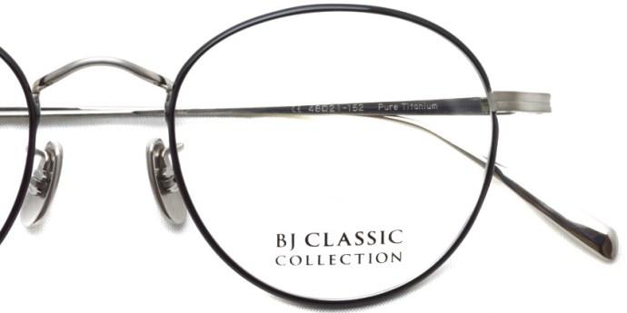 BJ CLASSIC / PREM-116S NT / color* 7 - 1 / ¥34,000 + tax