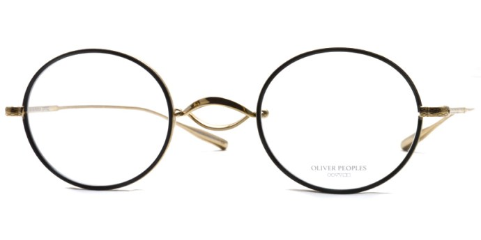 OLIVER PEOPLES / KEARNS-W / G / ¥42,000 + tax