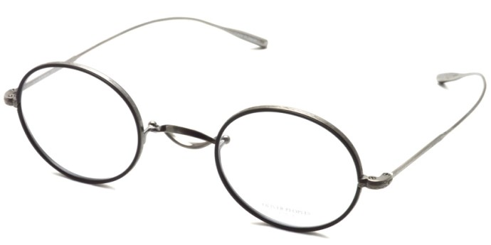OLIVER PEOPLES / KEARNS-W / P / ¥42,000 + tax