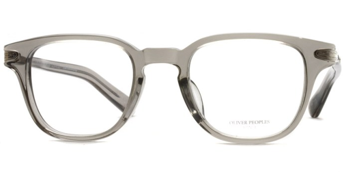 OLIVER PEOPLES / XXV-RX / WKG