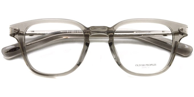OLIVER PEOPLES / XXV-RX / WKG / ¥32,000 + tax