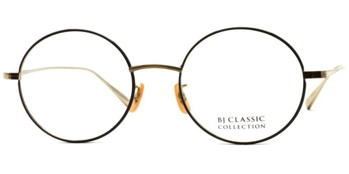 BJ CLASSIC / PREM-126SNT / color* 1-1 / ¥32,000 + tax