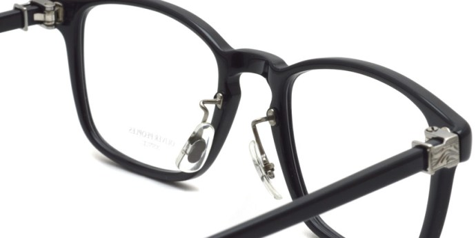 OLIVER PEOPLES / KORBEL / BK/P / ¥33,000 + tax