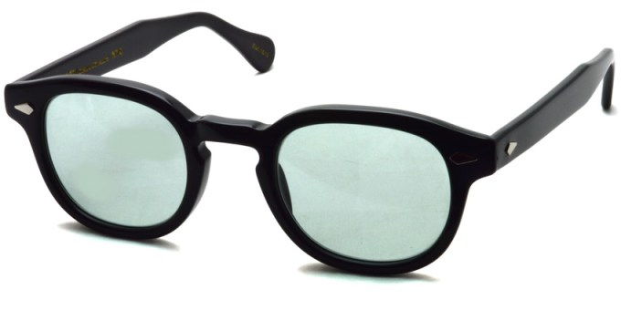 MOSCOT / LEMTOSH / BKS Japan Limited Ⅳ - Light Grey / ¥33,000 + tax