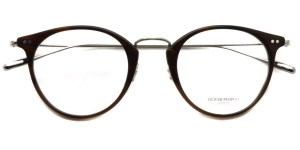 OLIVER PEOPLES / DECKENS / WSTN