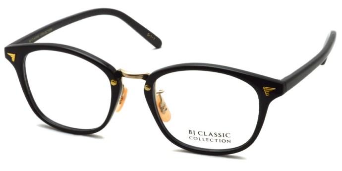 BJ CLASSIC  /  COM-544  /  color*1-1   /  ¥28,000 + tax
