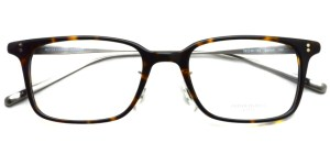 OLIVER PEOPLES / BARTELL / 362
