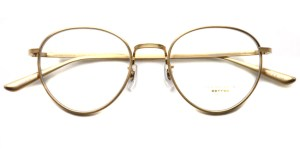 OLIVER PEOPLES THE ROW / BROWNSTONE / BG