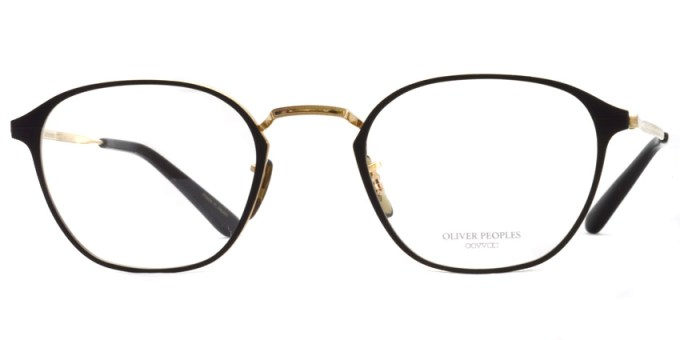 OLIVER PEOPLES / DAYSON / MBK