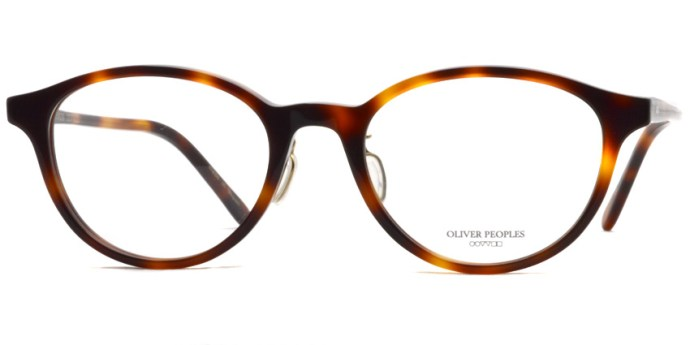 OLIVER PEOPLES / MAREEN-J / DM