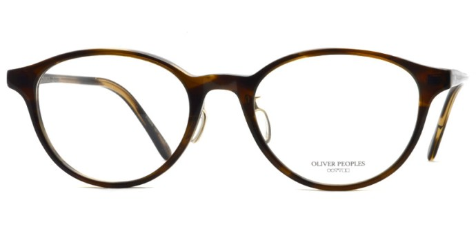 OLIVER PEOPLES / MAREEN-J / VOT