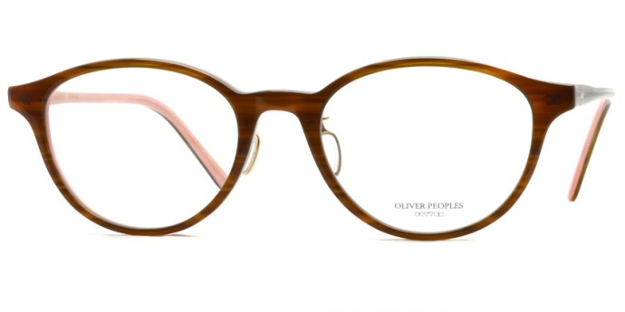 OLIVER PEOPLES / MAREEN-J / OTPI