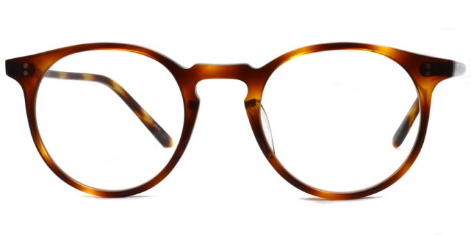 OLIVER PEOPLES THE ROW / O'MALLEY NYC / TORTP-BR.PH