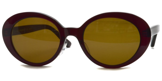 OLIVER PEOPLES THE ROW / PARQUET / BUR-BR