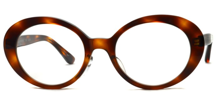 OLIVER PEOPLES THE ROW / PARQUET / TORT-CL