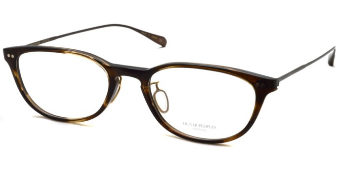 OLIVER PEOPLES / SANTINA / VOT / ¥33,000 + tax