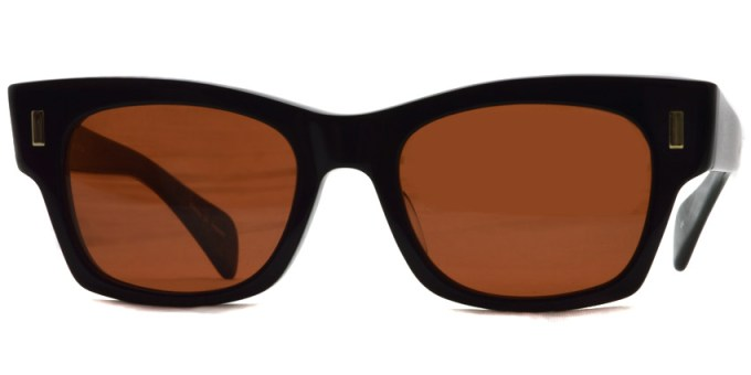 OLIVER PEOPLES THE ROW / 71ST STREET / BKOG-PER