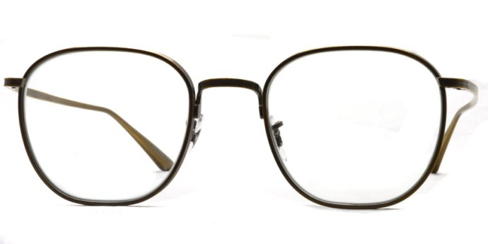 OLIVER PEOPLES THE ROW / BOARD MEETING / AG-CL-G CLE