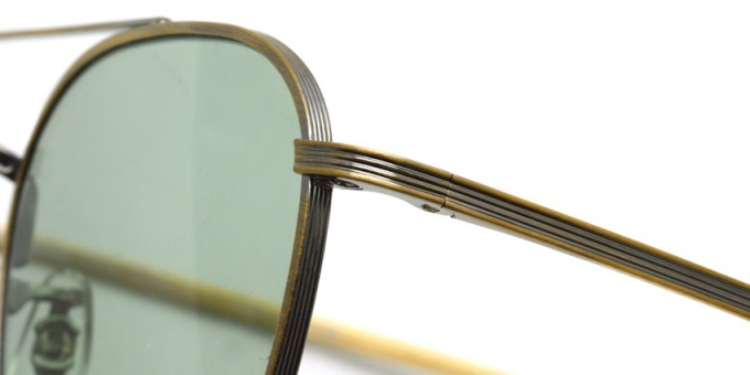 OLIVER PEOPLES THE ROW / DAYTIME / AG